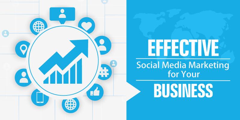 Tips Memposting Gambar Terbaik Untuk Social Media Marketing