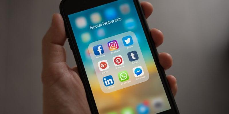 Cara Meningkatkan Jumlah Followers Instagram Tanpa Bot