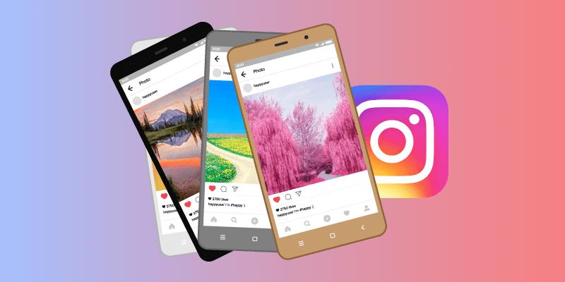 Kesalahan Pemula Saat Membuka Bisnis Online Di Instagram