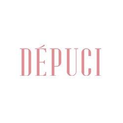 Logo-Depuci