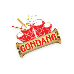 Logo-Gondang