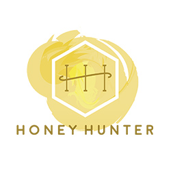 Logo-Honey-Hunter