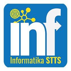 Logo-ITTS