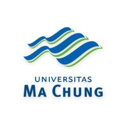 logo_universitas_ma_chung