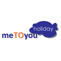 Logo-Me-To-You-Holiday