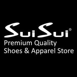 Logo-Sui-Sui
