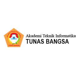 Logo-Tunas-Bangsa