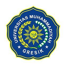 Logo-Universitas-Muhammadiyah-Gresik