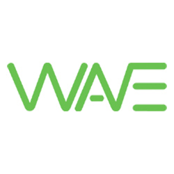 Logo-Wave-Collection