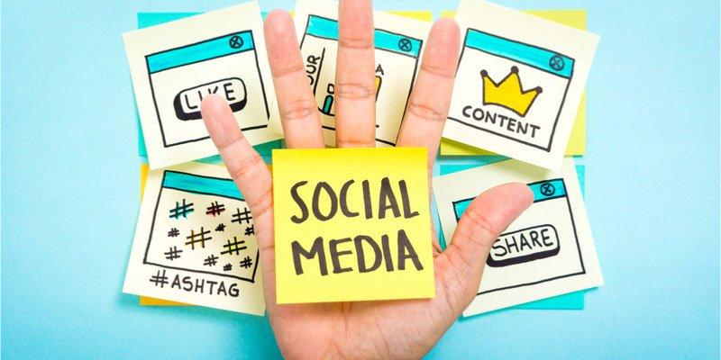 Tips Memaksimalkan Pemasaran Social Media Dengan Budget Rendah