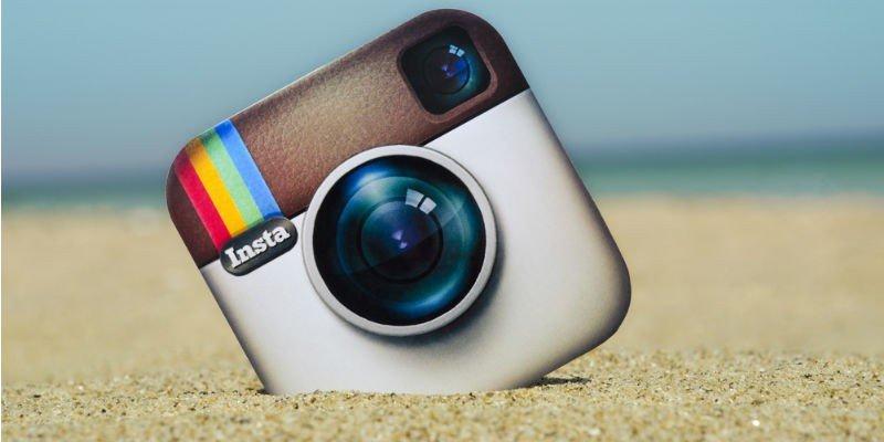 5 Elemen Yang Perlu Dimiliki Foto Instagram Untuk Marketing