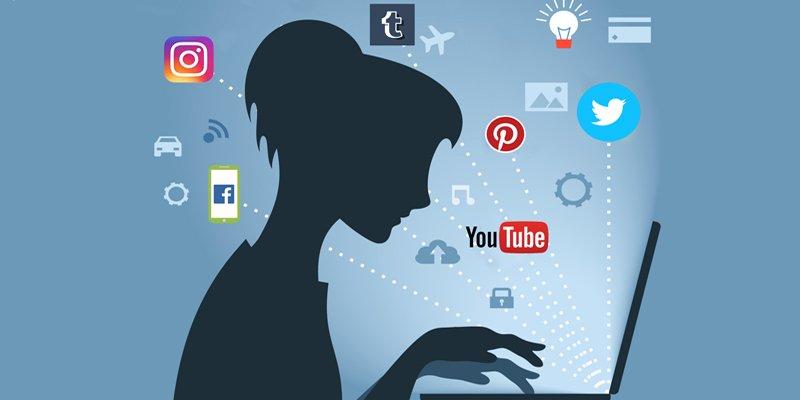 5 Tahapan Membuat Kampanye Produk Di Sosial Media 1