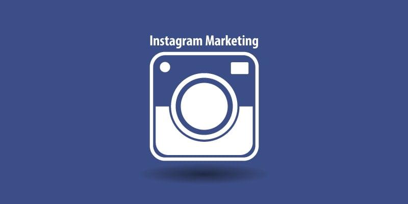 5 Teknik Membuat Orang Penasaran Dengan Instagram Anda