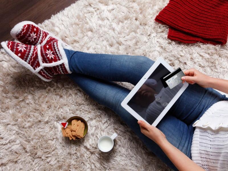 5 Cara Meningkatkan Jangkauan Pemasaran Di Social Media