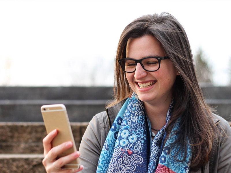 5 Tips Berjualan Di Social Media Untuk Pemula