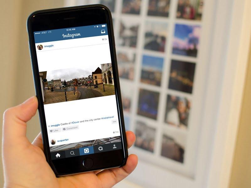 Berburu Klien Menggunakan Social Media