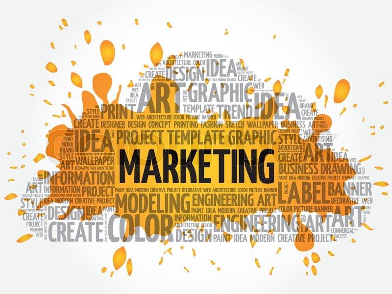 Inspirasi Strategi Marketing Menggunakan Sosmed