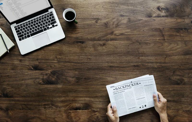 5 Keuntungan Menjadi Social Media Specialist