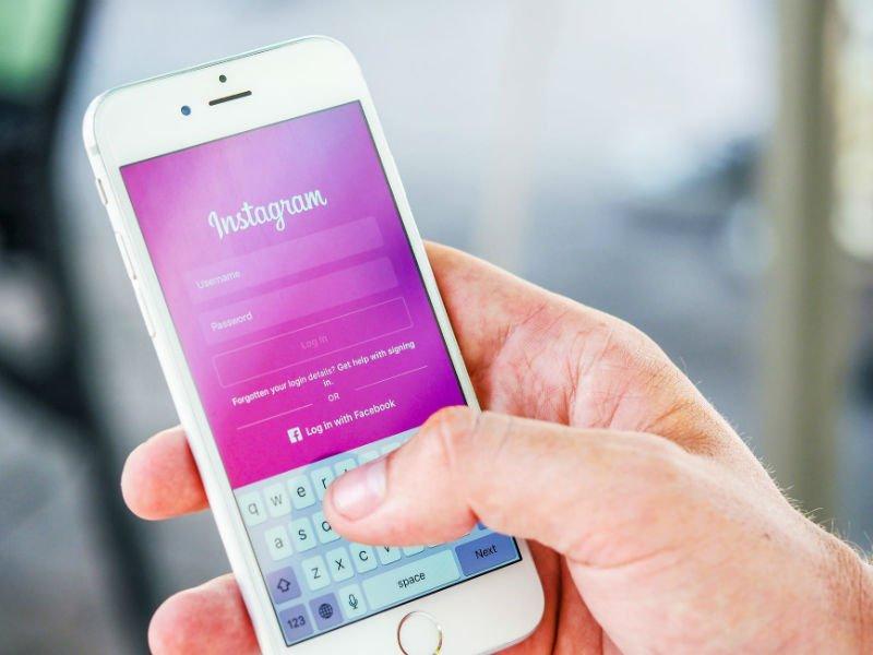 Panduan Lengkap Menggunakan Instagram Ads