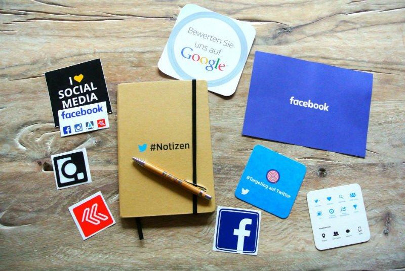 Tipe Konten Yang Bisa Menaikan Engagement Di Social Media