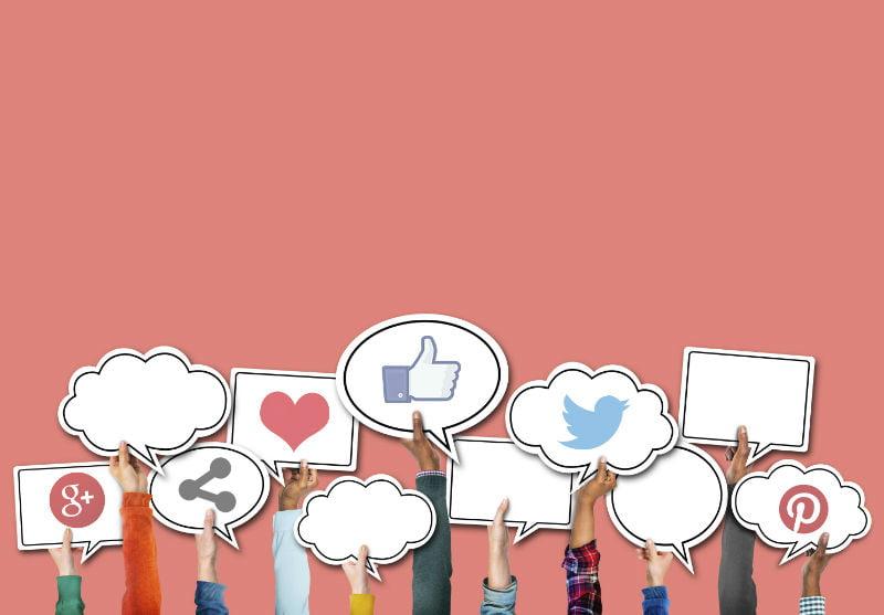 Konten Yang Bisa Meningkatkan Enggagement Di Social Media