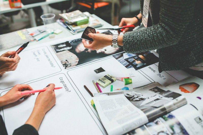 Cara Brainstorming Ide Untuk Keperluan Promosi Lewat Instagram