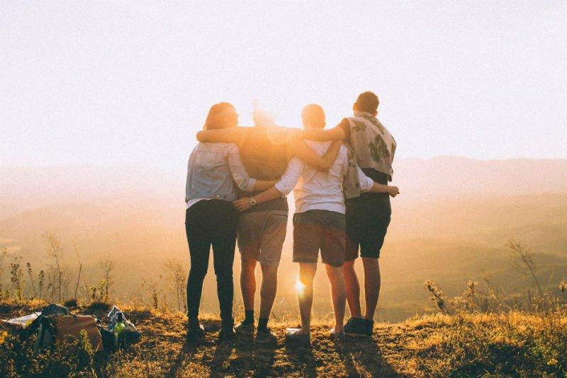 Tips Membuat Grup Online Shop Untuk Menggaet Para Reseller