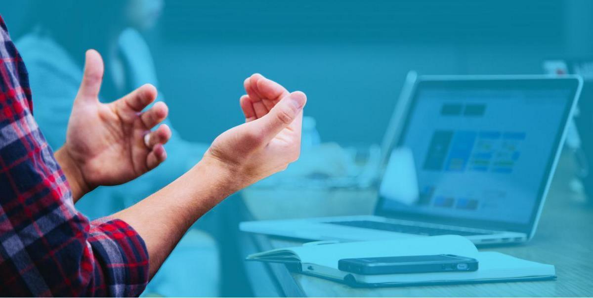Panduan Menciptakan Proyek Bisnis Di Era Social Media