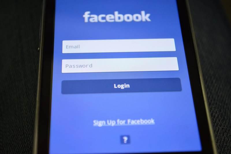 Alasan Kamu Perlu Menggunakan Social Media Sebagai Sarana Marketing