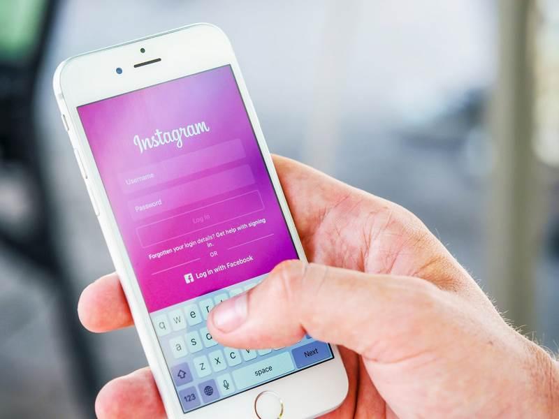 Berbagai Tantangan Dalam Dunia Social Marketing Yang Harus Anda Hadapi