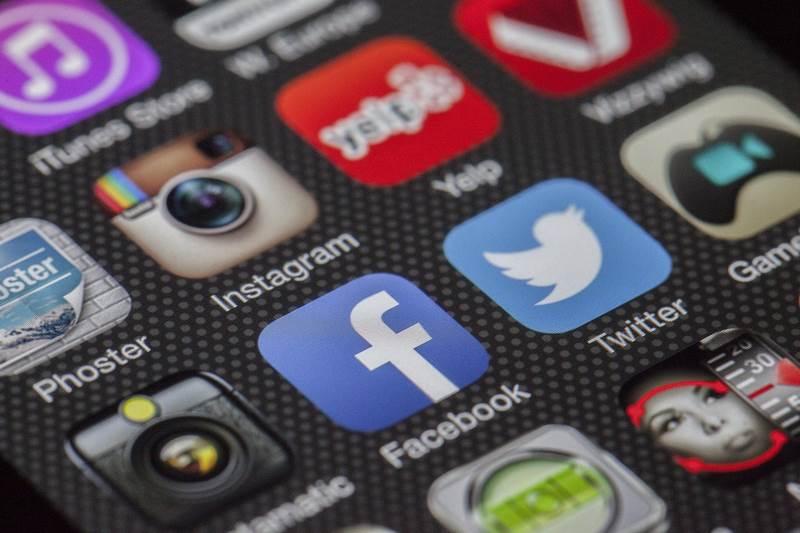 Cara Meningkatkan Brand Value Melalui Social Media Marketing