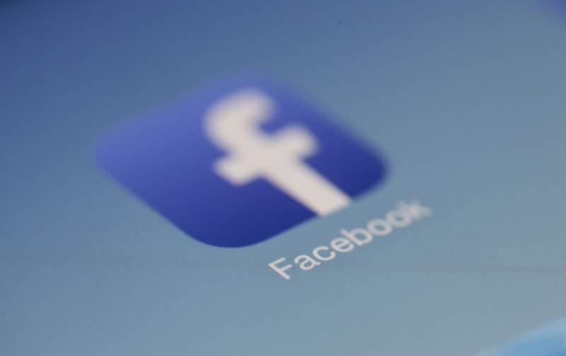 Tips Membuat Caption Yang Bagus Untuk Social Media Marketing