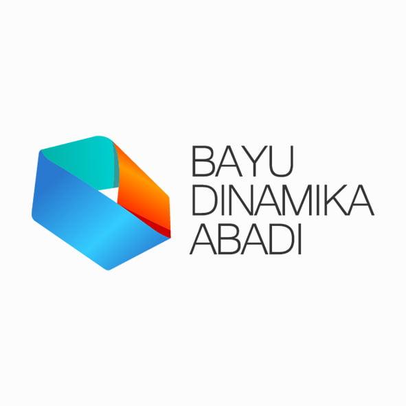 logo_brightannica
