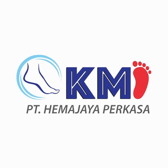 logo_universitas_muhammadiyah