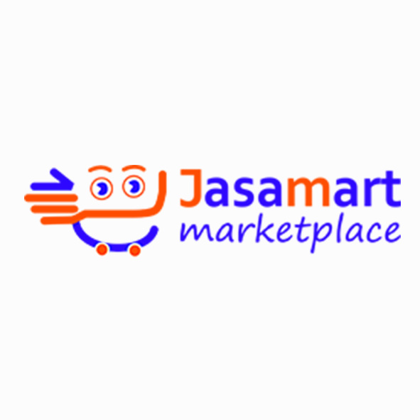 logo_jasamart