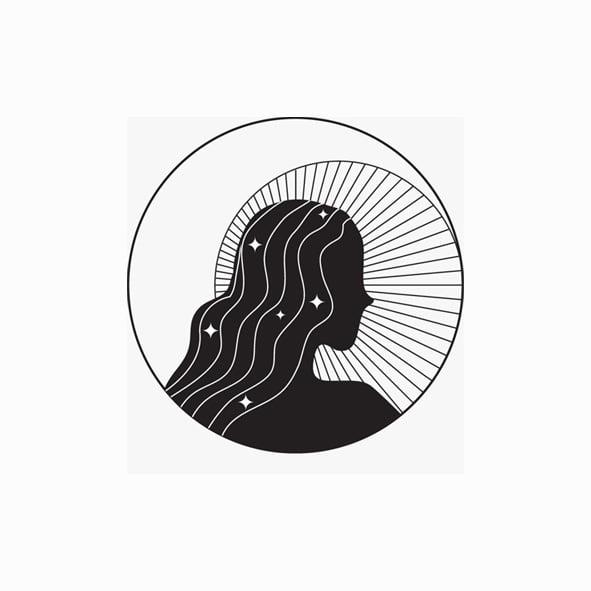 logo_joshie_arenco