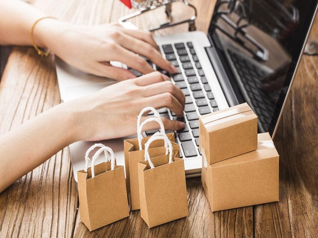 7 Jenis E-commerce Yang Perlu Kamu Ketahui