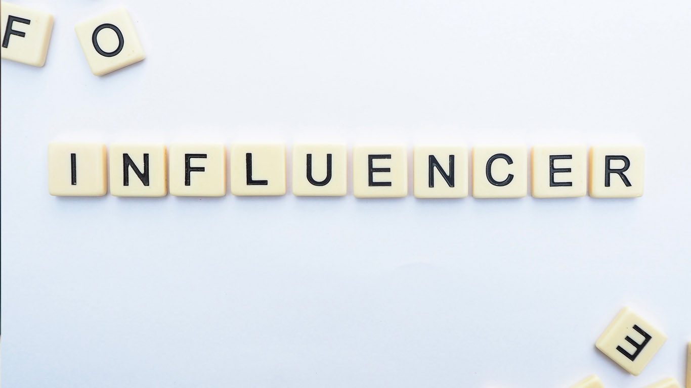 5 Cara Ampuh Memaksimalkan Sosial Media Untuk Marketing