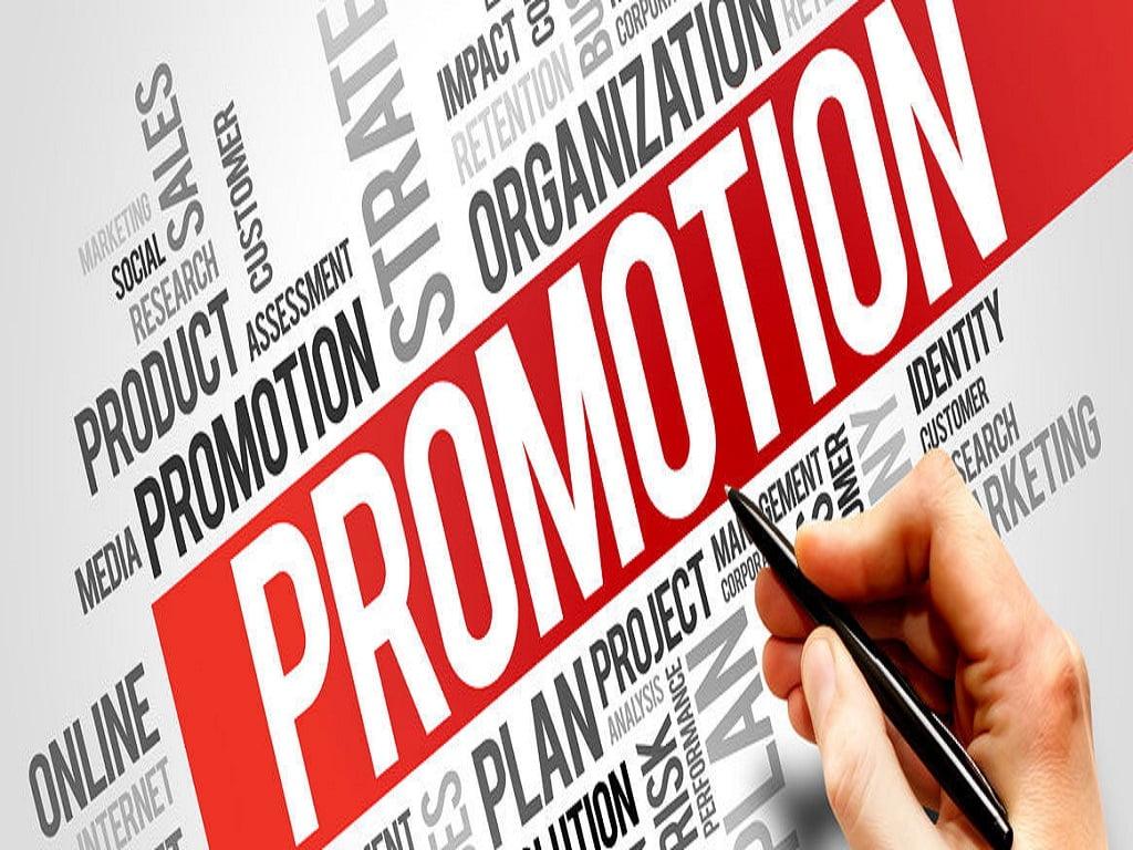 4 Efek Digital Marketing Terhadap Pemasaran Di Indonesia
