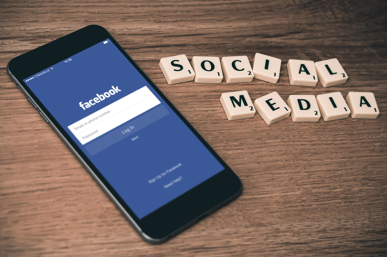 5 Cara Membangun Brand Awareness Melalui Sosial Media