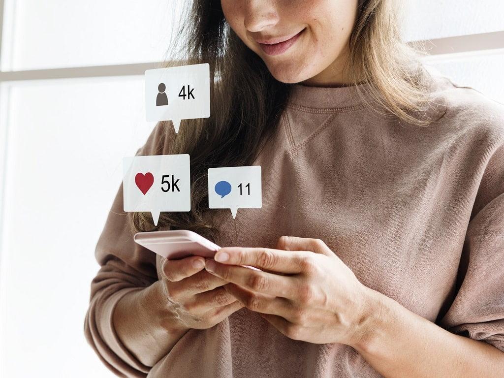 5 Cara Bijak Menggunakan Sosial Media