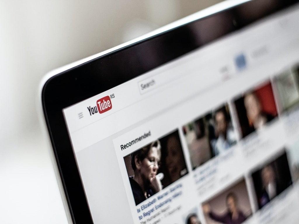 Cara Tepat Memilih Platform Sosial Media Sesuai Kebutuhan