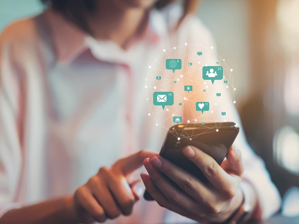 5 Cara Optimasi Akun Instagram Agar Traffic Meningkat