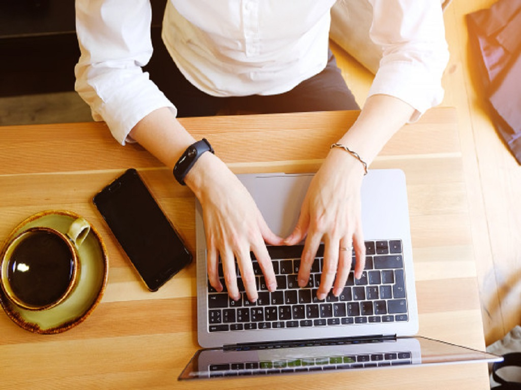 Inilah 5 Alasan Mengapa SEO Website Penting