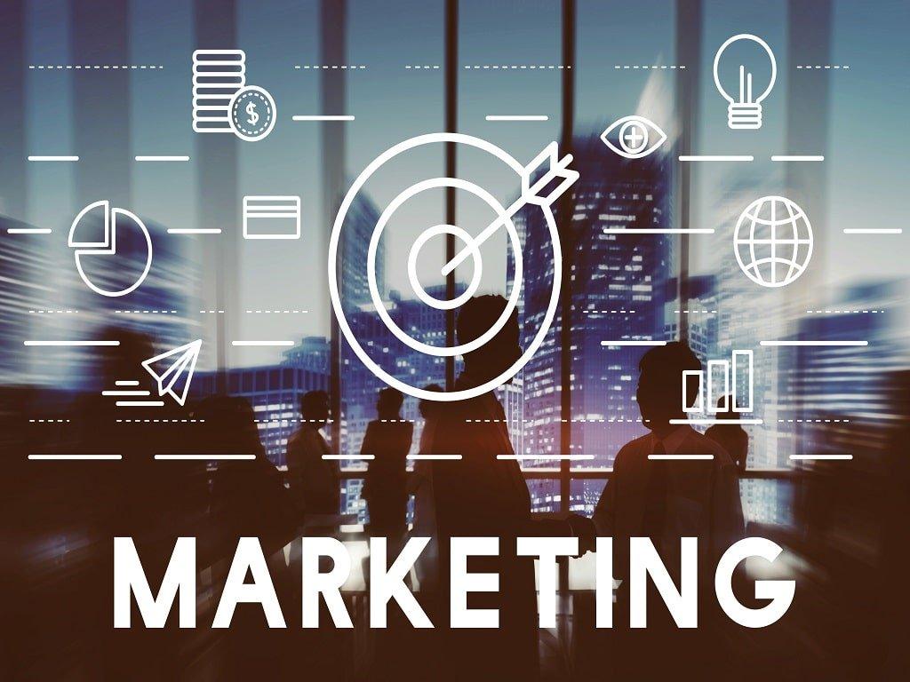 Manfaat Marketing Campaign Untuk Kesuksesan Bisnis