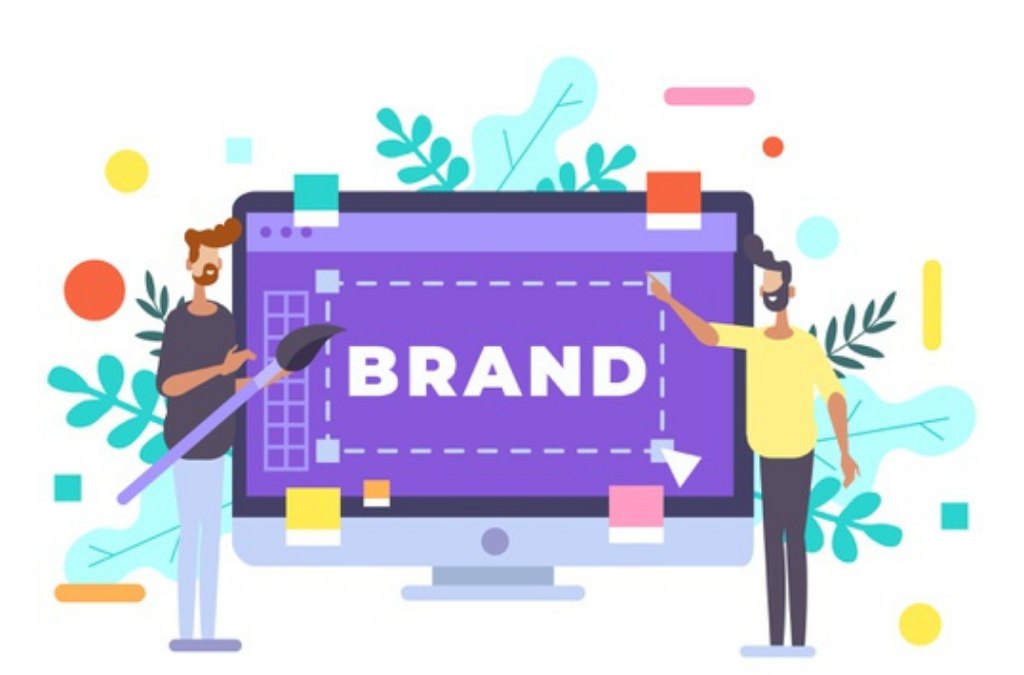 Membangun Personal Branding yang Kuat Dengan 4 Tips Ini!