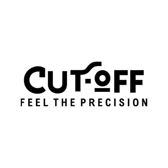 logo_cut_off