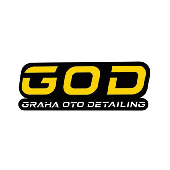 logo_graha_oto_detailing