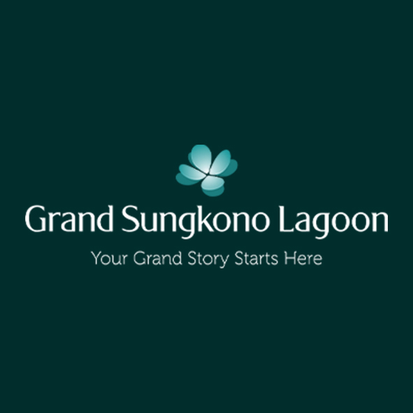 logo_grand_sungkono_lagoon