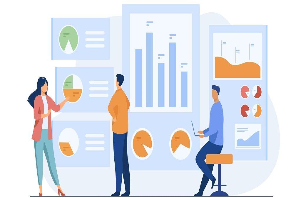 Lebih Efektif Digital Marketing atau Konvensional Marketing